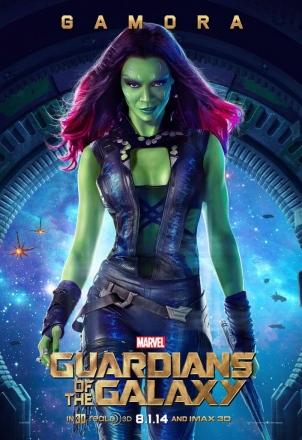 guardians-of-the-galaxy-poster-zoe-saldana.jpg