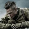 First Trailer For Brad Pitt's WWII Tank Movie - FURY