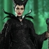 Hot Toys - Maleficent - Maleficent collectible figure_PR12.jpg