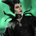 Hot Toys - Maleficent - Maleficent collectible figure_PR13.jpg