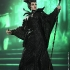 Hot Toys - Maleficent - Maleficent collectible figure_PR2.jpg
