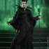 Hot Toys - Maleficent - Maleficent collectible figure_PR3.jpg