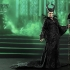 Hot Toys - Maleficent - Maleficent collectible figure_PR4.jpg