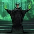 Hot Toys - Maleficent - Maleficent collectible figure_PR5.jpg