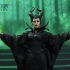 Hot Toys - Maleficent - Maleficent collectible figure_PR6.jpg