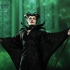Hot Toys - Maleficent - Maleficent collectible figure_PR7.jpg