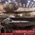 0602-millennium-falcon-star-wars-new-movie-spoiler-launch-3.jpg