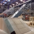 millennium-falcon-star-wars-spoiler-sneak-peek-behind-the-scenes-photos-0110-480w.jpg