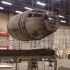 millennium-falcon-star-wars-spoiler-sneak-peek-behind-the-scenes-photos-0113-480w.jpg