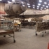 millennium-falcon-star-wars-spoiler-sneak-peek-behind-the-scenes-photos-014-480w.jpg