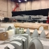 millennium-falcon-star-wars-spoiler-sneak-peek-behind-the-scenes-photos-016-480w.jpg