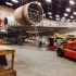 millennium-falcon-star-wars-spoiler-sneak-peek-behind-the-scenes-photos-019-480w.jpg