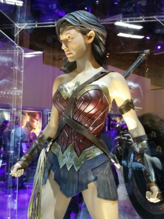 batman-v-superman-wonder-woman-costume-image-450x600.jpg
