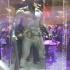 batman-v-superman-batman-costume-450x600.jpg