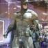 batman-v-superman-batman-costume-image-450x600.jpg