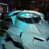 batman-v-superman-batmobile-image-8-600x450.jpg