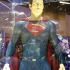 batman-v-superman-superman-costume-image-450x600.jpg