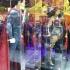 batman-v-superman-superman-costume-wonder-woman-costume-450x600.jpg