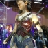 batman-v-superman-wonder-woman-costume-image-450x600.jpg