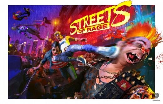 Streets-of-Rage-by-Julien-Renoult-aka-Leeroy-Vanilla-686x441.jpg