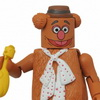 Fozzy-Bear-and-Scooter-Muppets-Minimates