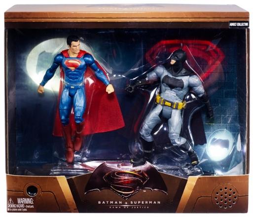 Batman-v-Superman-2-Pack-2.jpg