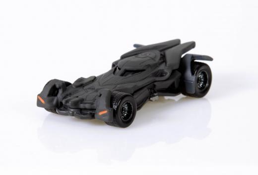 Batman-v-Superman-Hot-Wheels-Batmobile-1.jpg