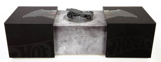 Batman-v-Superman-Hot-Wheels-Batmobile-2.jpg