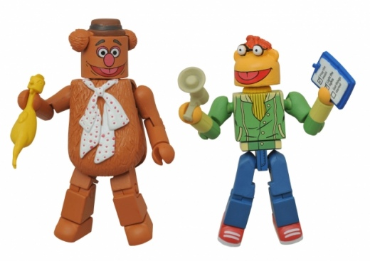 Fozzy-Bear-and-Scooter-Muppets-Minimates.jpg
