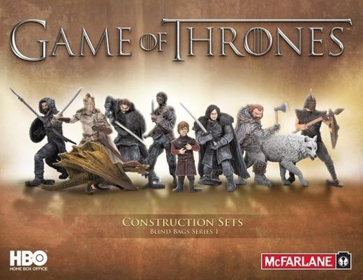 Game-of-Thrones-Blind-Bag-Figures.jpg