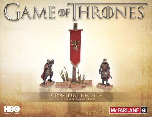 Game-of-Thrones-Lannister-Banner-Pack.jpg