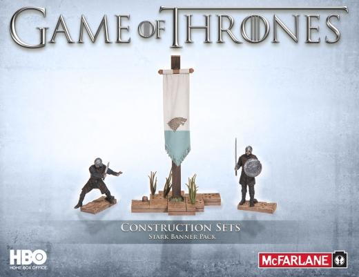 Game-of-Thrones-Stark-Banner-Pack.jpg
