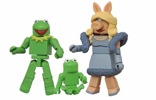 Kermit-The-Frong-and-Miss-Piggy-Muppets-Minimates.jpg