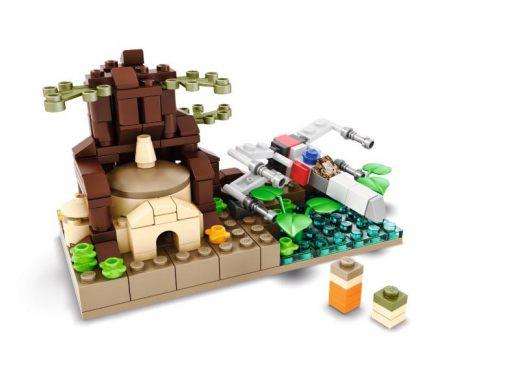 sdcc-2015-starwars-lego-dagobah-set.jpg