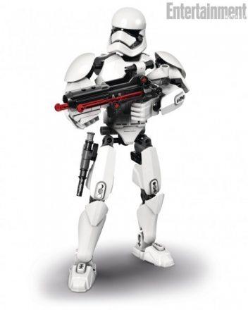 star-wars-7-stormtrooper-toy-image-480x600.jpg