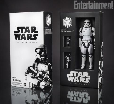 star-wars-episode-7-stormtrooper-toy-600x545.jpg