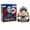 SDCC 2015 KIDROBOT TO PRE-RELEASE BABY HUEY BY FRANK KOZIK