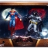 Batman-v-Superman-2-Pack-2.jpg