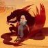 game_of_thrones_x_disney_5-620x349.jpg
