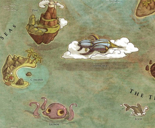 Edison-Yan-Video-Game-World-Map-Detail-7-686x567.jpg