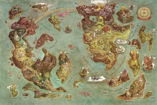 Edison-Yan-Video-Game-World-Map.jpg