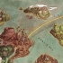 Edison-Yan-Video-Game-World-Map-Detail--686x360.jpg