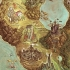 Edison-Yan-Video-Game-World-Map-Detail-6-686x404.jpg