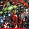 X-MEN And FANTASTIC FOUR Are Out of the Picture at Marvel
