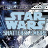 Marvel Unveils Synopsis For STAR WARS: SHATTERED EMPIRE