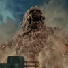 New Trailer Released For ATTACK ON TITAN Live Action Film