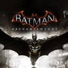 BATMAN: ARKHAM KNIGHT Official Launch Trailer