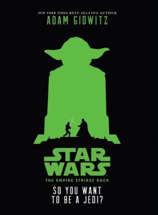 star_wars_novels_3-620x845.jpg