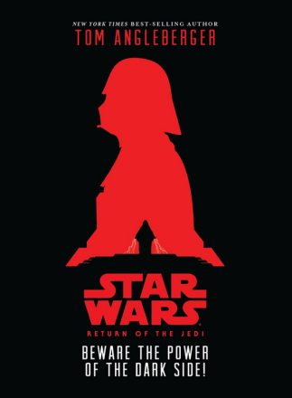 star_wars_novels_4-620x845.jpg