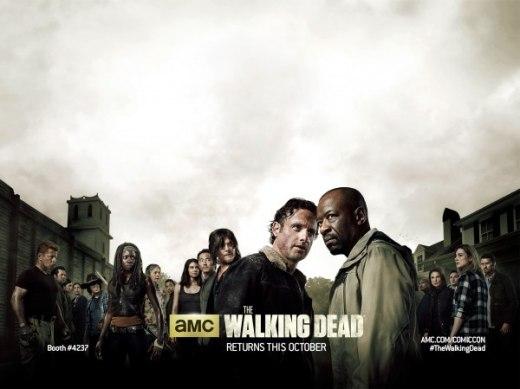 the-walking-dead-season-6-comic-con-banner.jpg